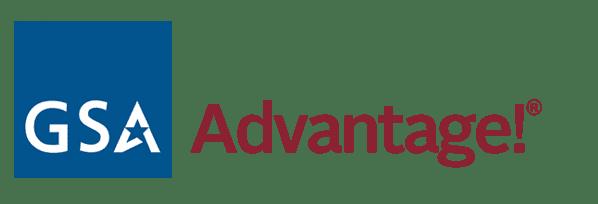 adv19-nav-logo